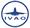 IVAO Account ID 4